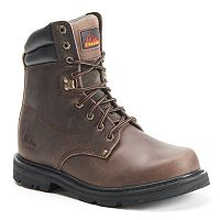 Itasca Force 10 Men's Work Boots