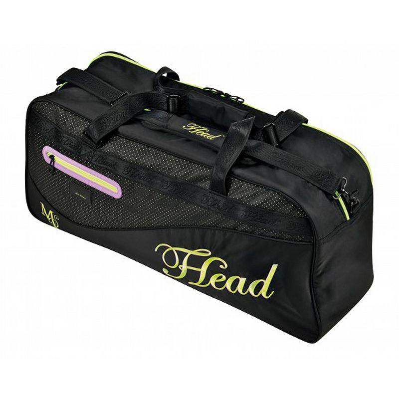 HEAD Sharapova Court Tennis Racquet Bag