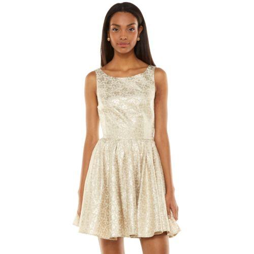 catalog womens casual dresses clothingjsp