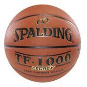 Spalding 29.5 in TF1000 Legacy Basketball - Men's