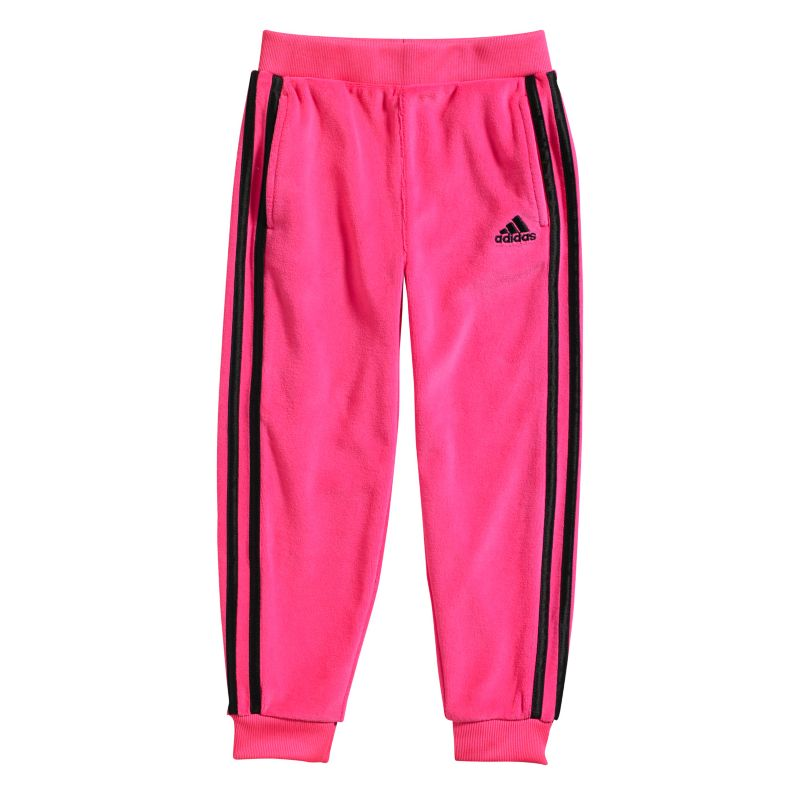 Adidas Pants For Girls Outfit