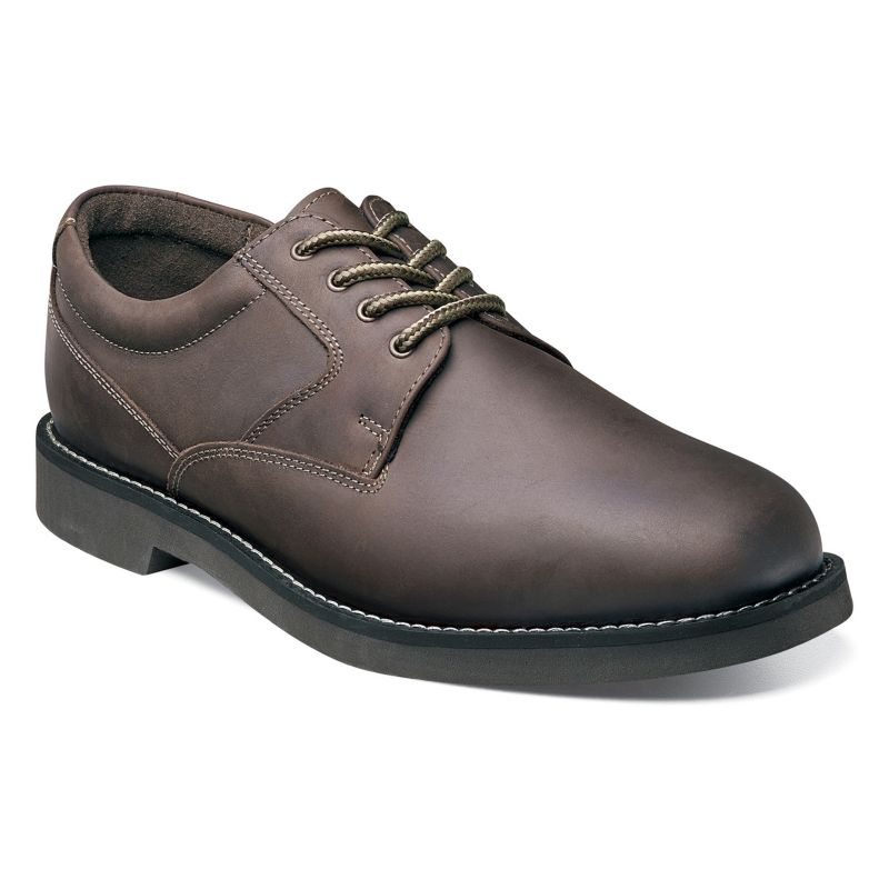 casual oxford shoes kohl s