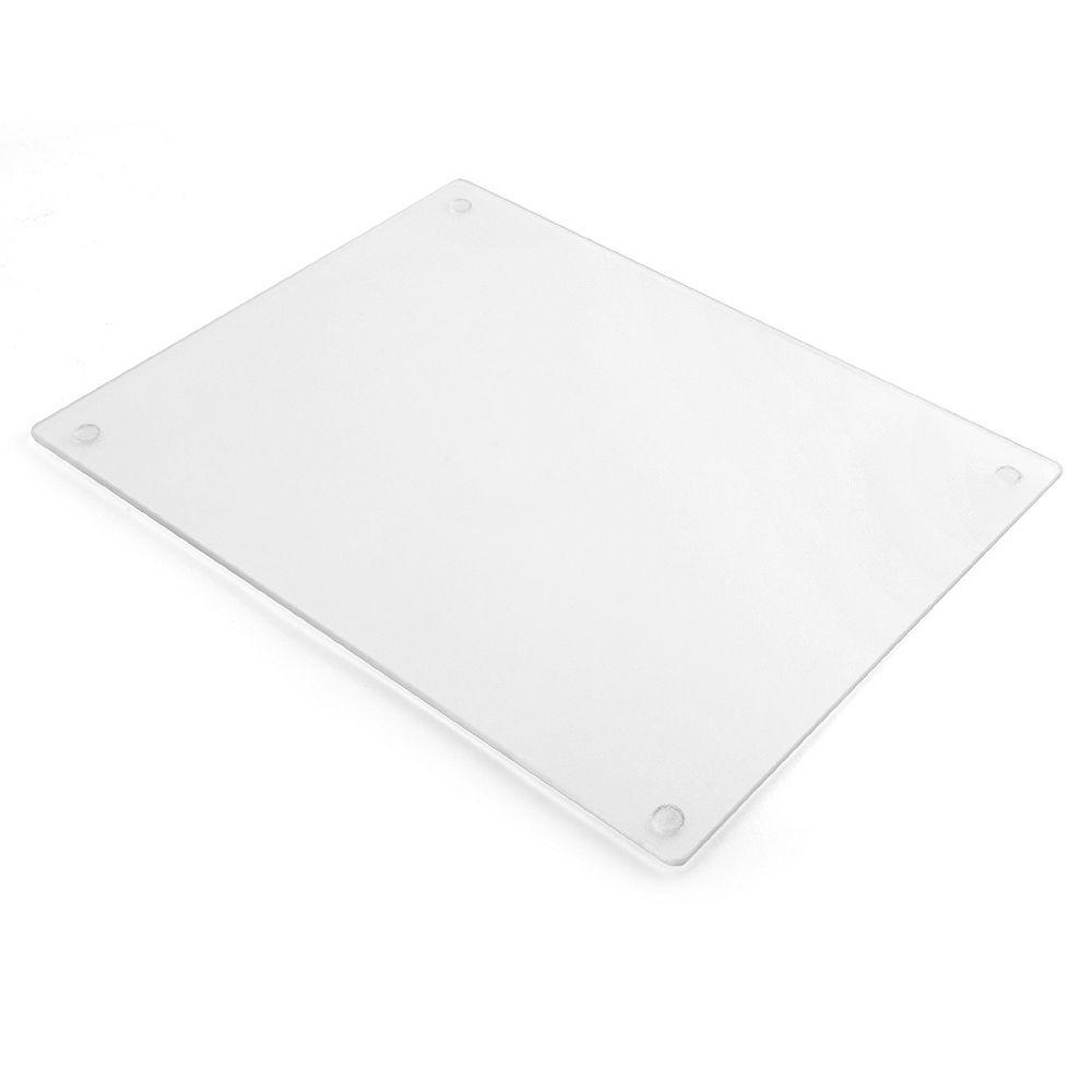 Farberware® Glass Counter Saver