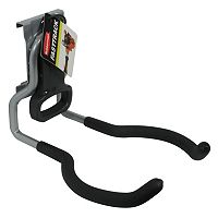 Rubbermaid FastTrack Power Tool Holder