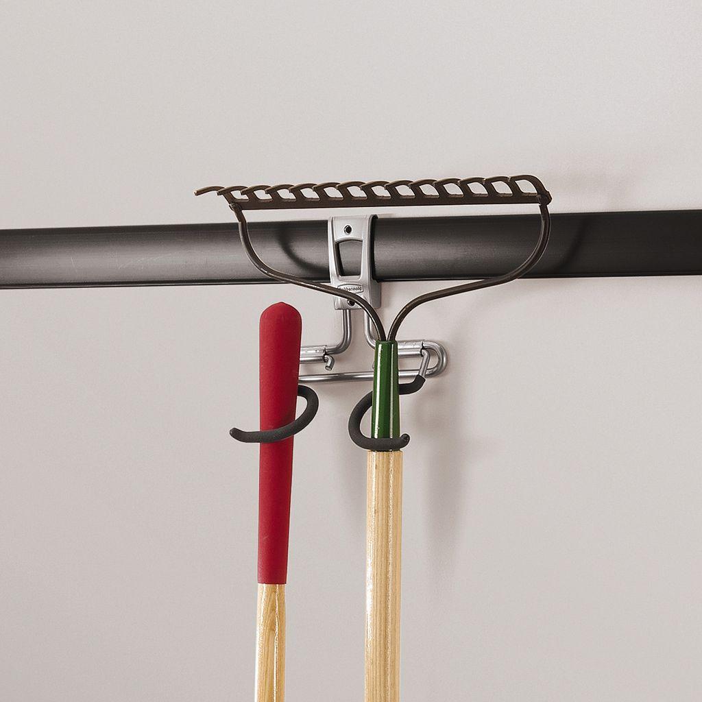 Rubbermaid FastTrack Tool Hook