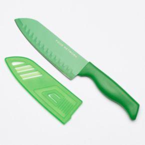 Food Network™ 5-in. Santoku Knife