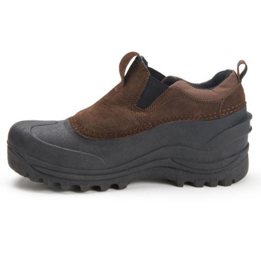 Itasca Kenora Men's Boots