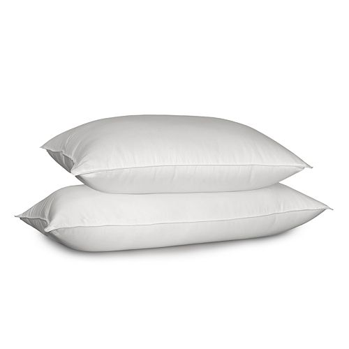 Royal Majesty 700-Thread Count FreshLOFT Down Pillow