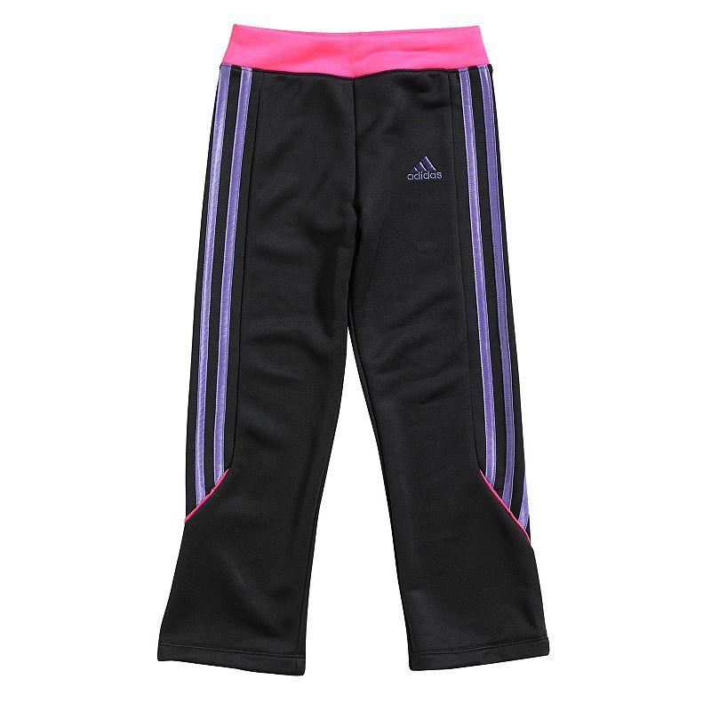 Adidas Soccer Pants For Girls Adidas Runner Pants Girls 4