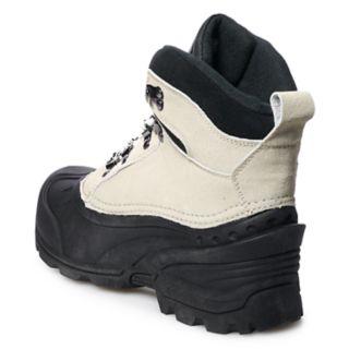 Itasca Ice Breaker Women?s Winter Boots