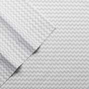 The Big One® 2 pk275 Thread Count Pillowcases - Standard