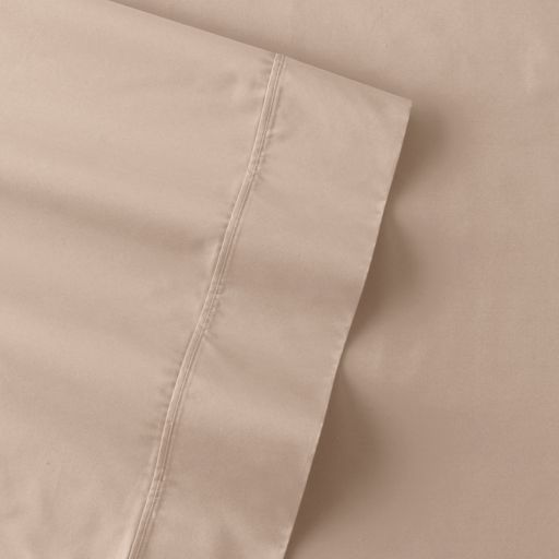 The Big One® 2-pk. 275 Thread Count Pillowcases - Standard