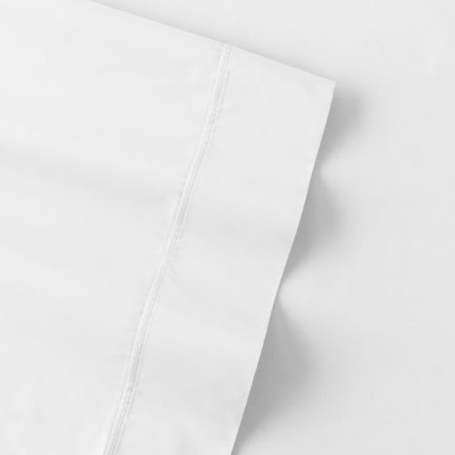 The Big One® 2-pk. Percale Pillowcases - Standard