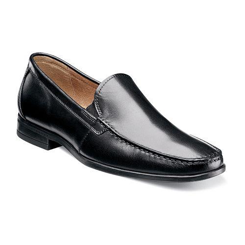 Kohls Mens Slip On Shoes