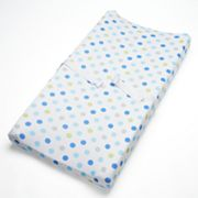 Breathable Baby Breathable Changing Pad Cover