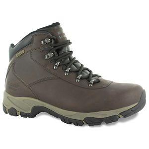 03a0bc5228248 adidas Outdoor Terrex AX2R Mid GTX Men s Waterproof Hiking Boots