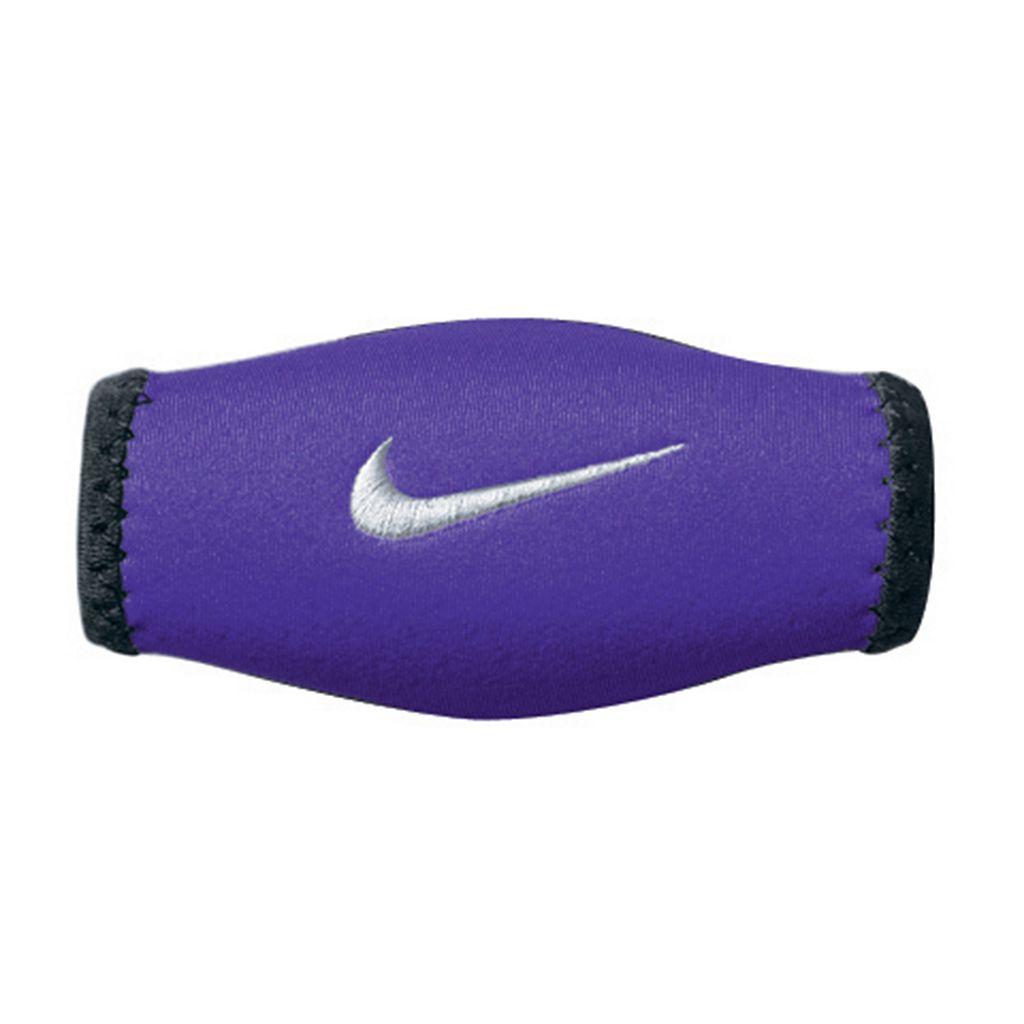 Nike Dri-FIT Chin Shield