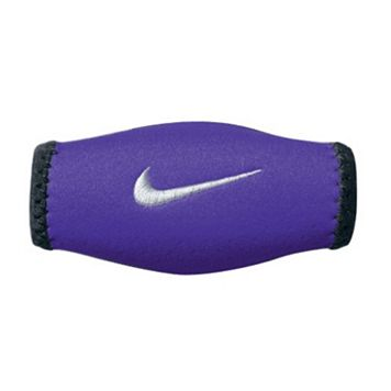 Nike Dri-FIT Chin Shield