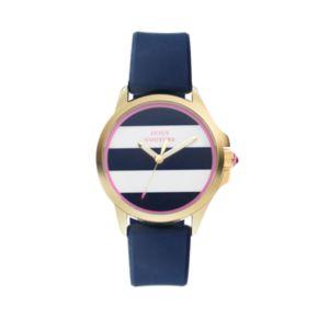 Juicy Couture Women's Jetsetter Watch - 1901222