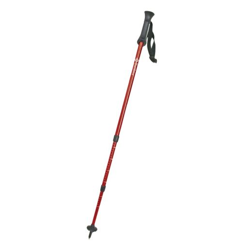 Outdoor Products Trekking Pole