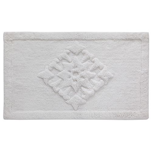 Creative Bath Belle Bath Rug
