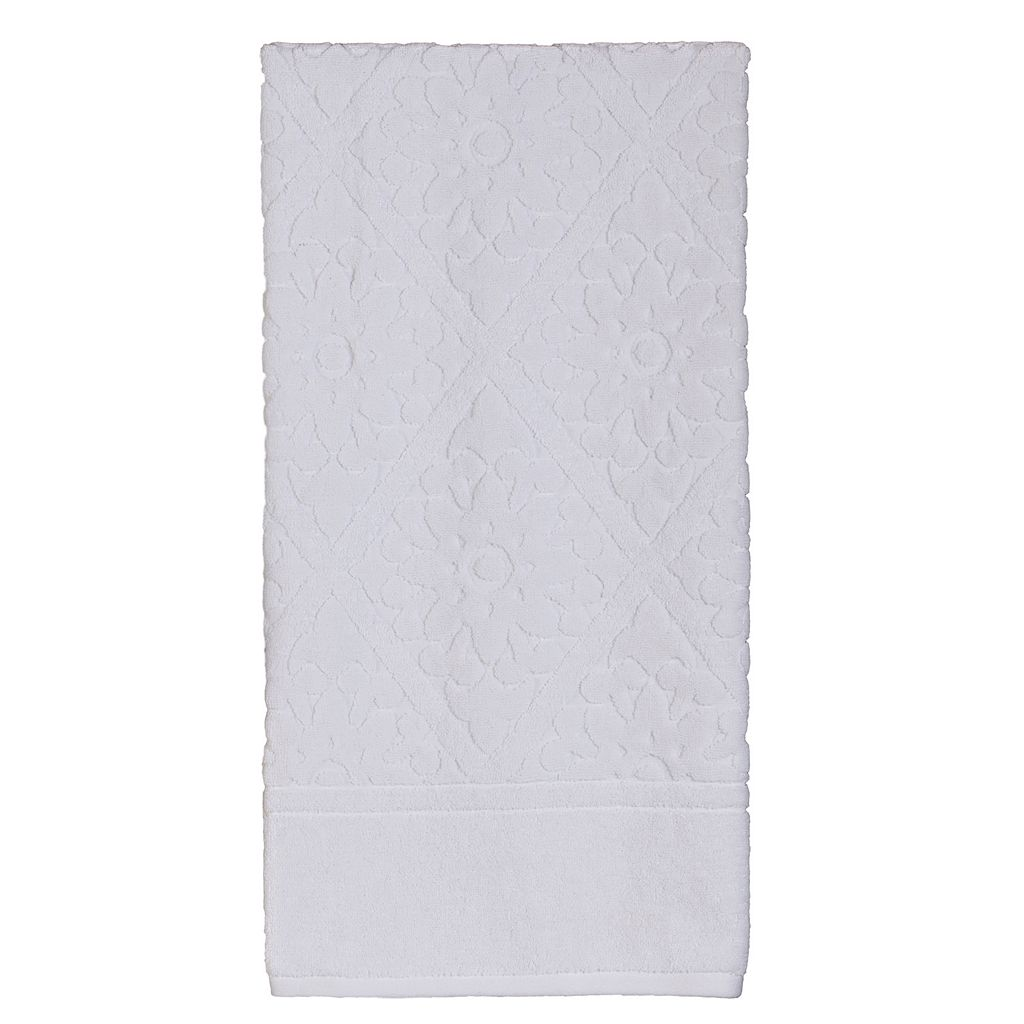 Creative Bath Belle Bath Towel