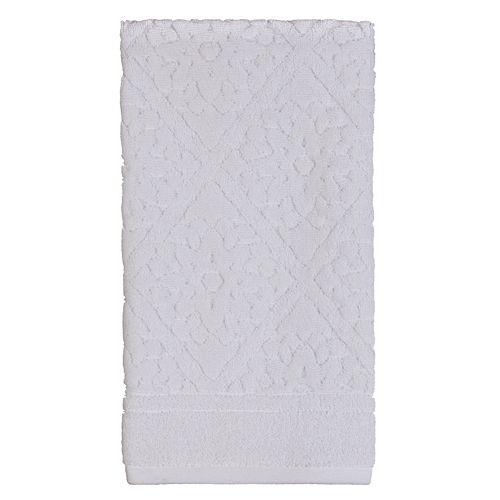 Creative Bath Belle Hand Towel