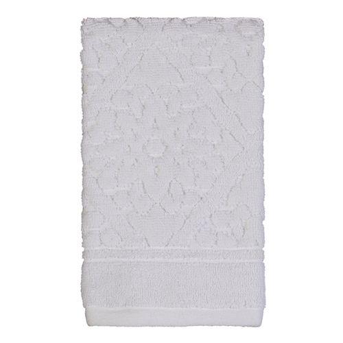 Creative Bath Belle Fingertip Towel