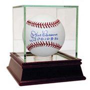 Steiner Sports Don Larsen MLB Autographed Baseball