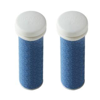 Emjoi 3-pc. Micro-Pedi Foot File Gift Set