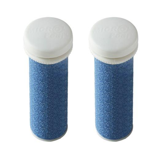 Emjoi 2-pc. Extra Coarse Roller Refills