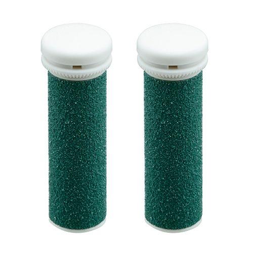 Emjoi 2-pc. Super Coarse Roller Refills