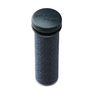 Emjoi Micro-Pedi 2-pc. Extreme Coarse Roller Refills
