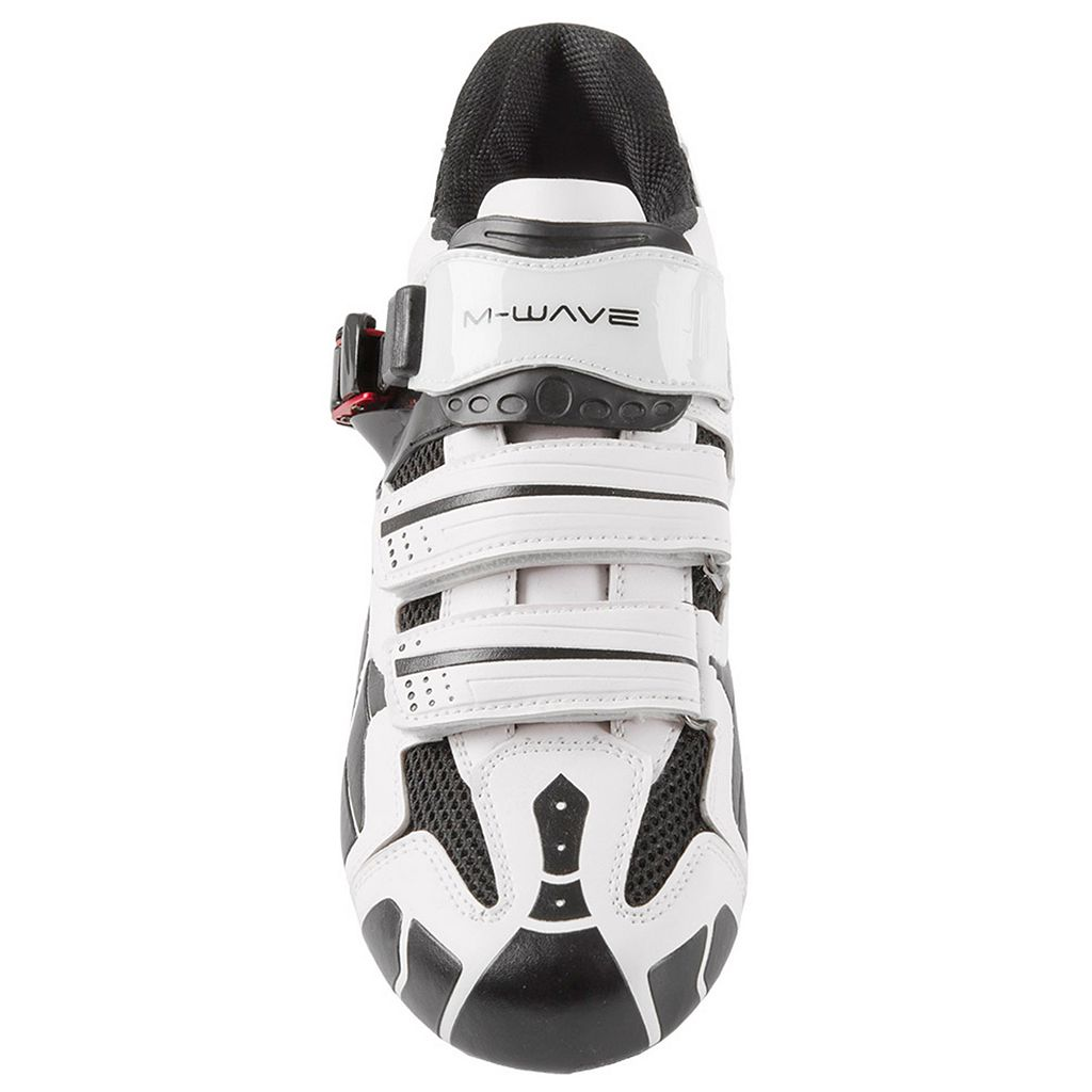 M-Wave X1 Mountain Bike Shoe