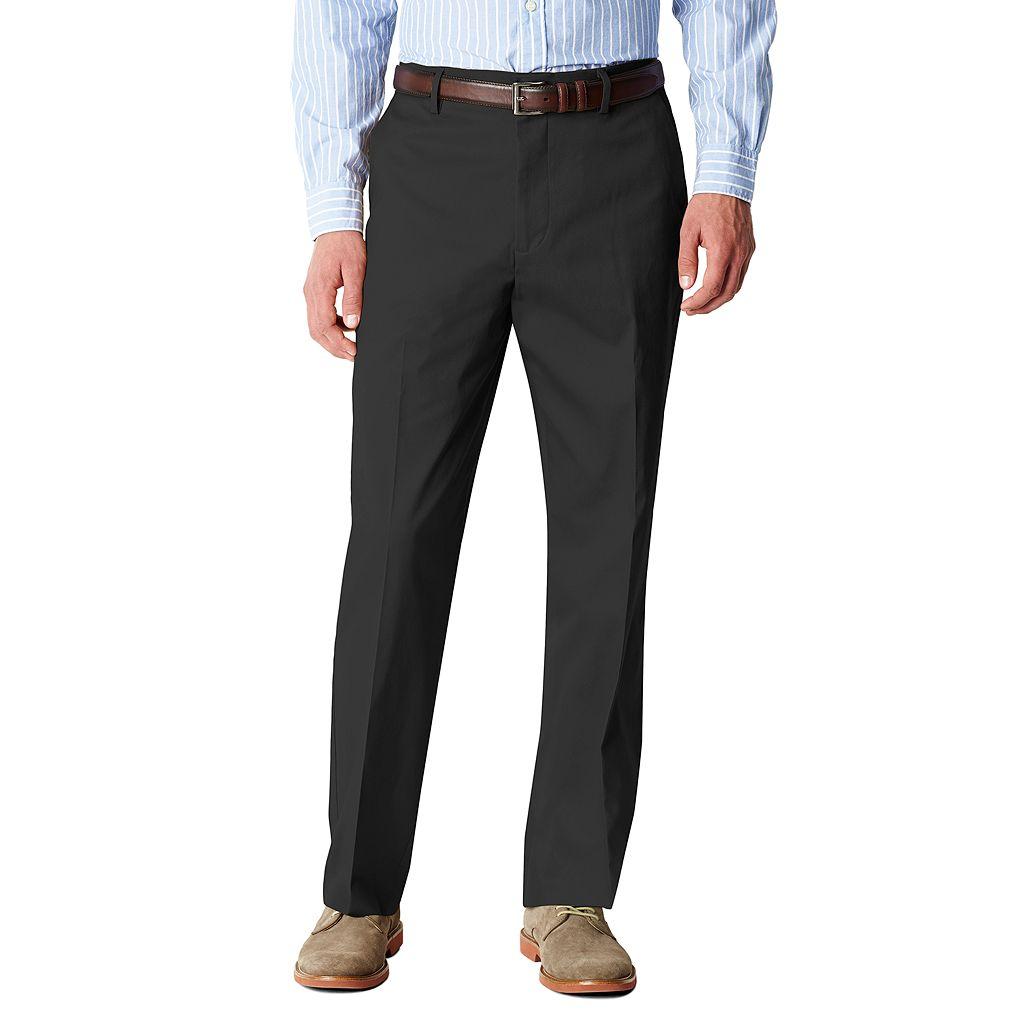 Men's Dockers® Relaxed-Fit Iron-Free Khaki Pants - D4