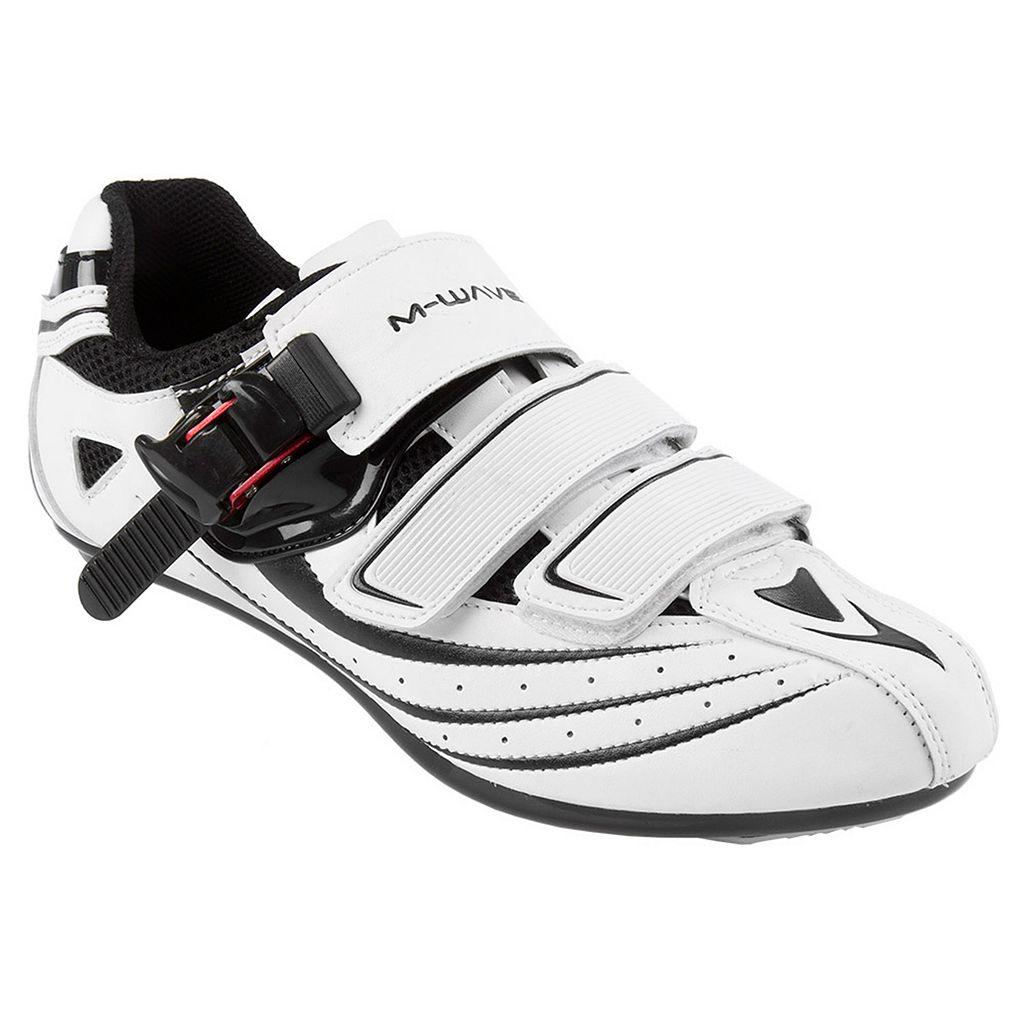 M-Wave R1 Road Bike Shoe