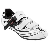 M-Wave R1 Road Bike Shoe