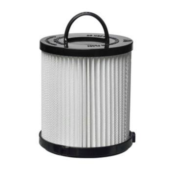 Filtrete 2-pack Dureka DCF-21 Vacuum Allergen Replacement Filters