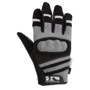 M-Wave ProTect Cycling Glove