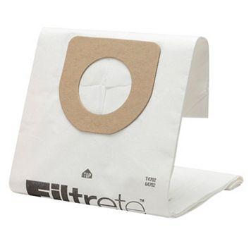 Filtrete 18-pack Hoover Y & Z Micro Allergen Vacuum Bags