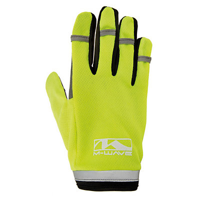 M-Wave TouchScreen Cycling Glove