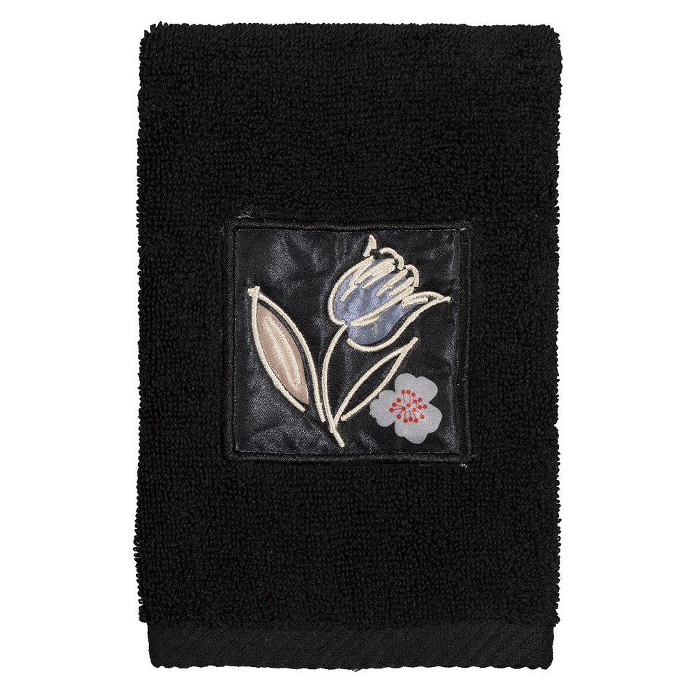 Creative Bath Borneo Fingertip Towel