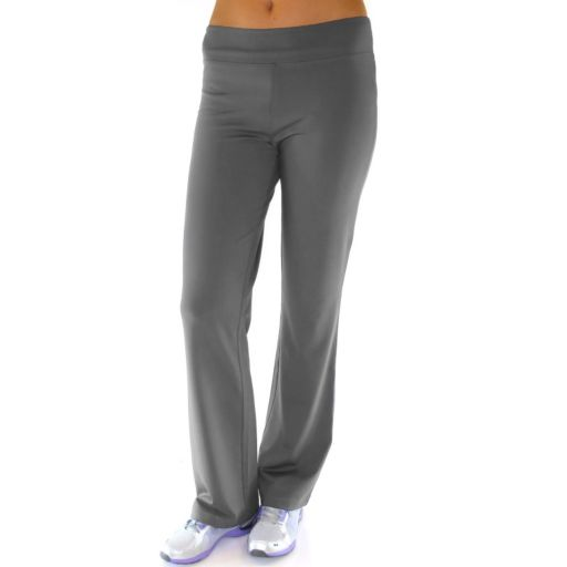 Ryka Essential Relaxed Yoga Pants - Women's