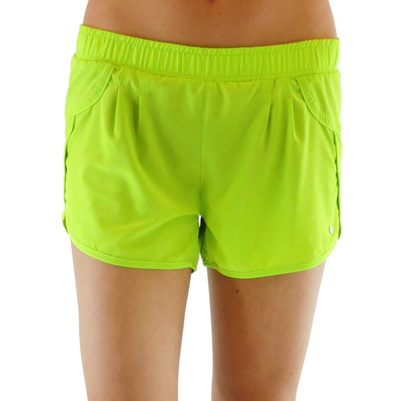 Ryka Active Running Shorts - Women's Plus Size