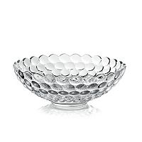 Fifth Avenue Crystal Arabella 12-in. Bowl