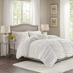 Madison Park Catalina Comforter Set