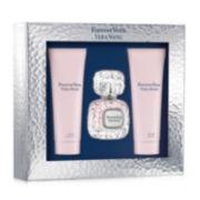 Vera Wang Forever Vera 3-pc. Fragrance Gift Set - Women's