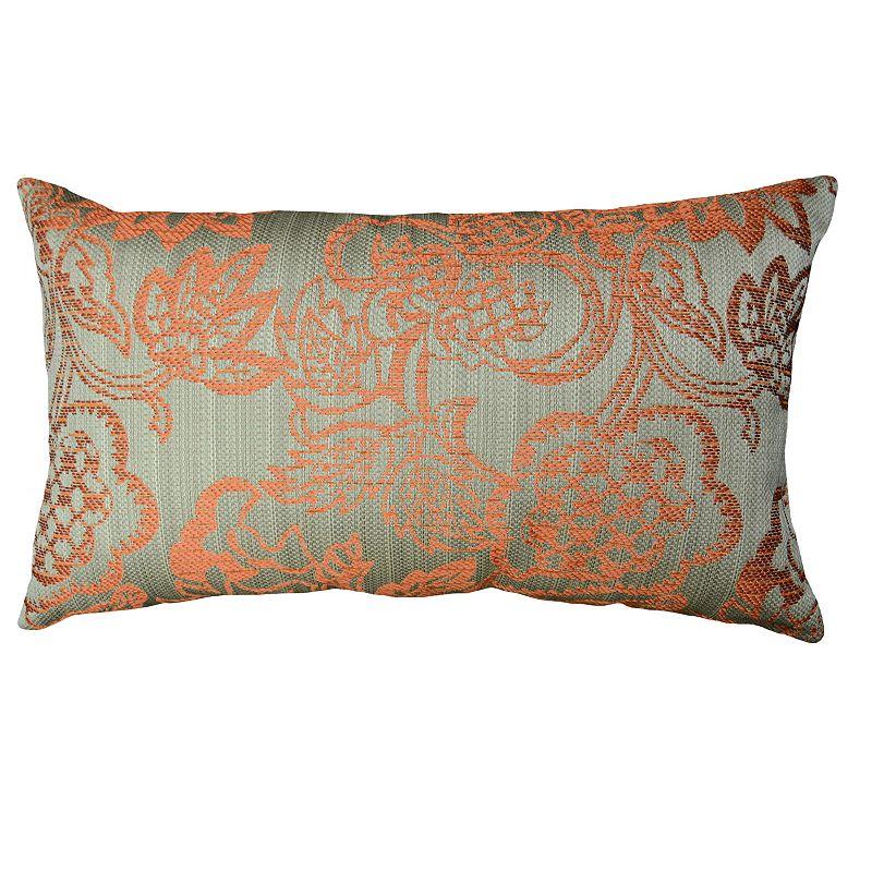 Spencer Decorative Pillow Kohl 39 S