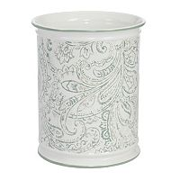 Jennifer Adams Beaumont Wastebasket
