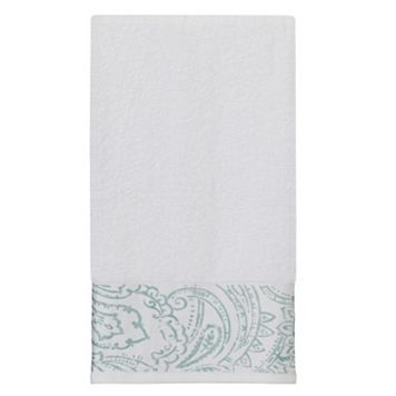 Jennifer Adams Beaumont Bath Towel